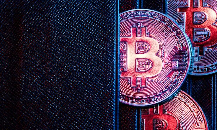 Everything you need to know about ewallets bitcoin