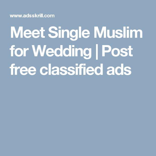 singles meet singles Assen