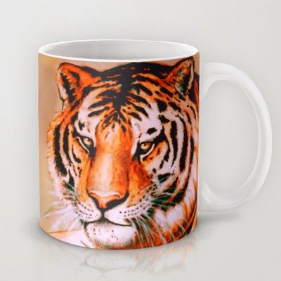 #Strange, #Cute and #Colorful #Coffee #Mugs #Gifts!  Find Your Favorite #Christmas_Gift Coffee Mug on this #Collection!    http://bluedarkart-the-chameleon-art.blogspot.it/2013/11/strange-cute-and-colorful-coffee-mugs.html