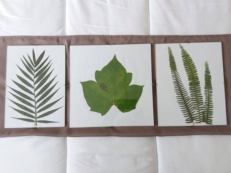 Best 25 cuadros dormitorio ideas on pinterest cuadros for Decoracion de paredes con cuadros