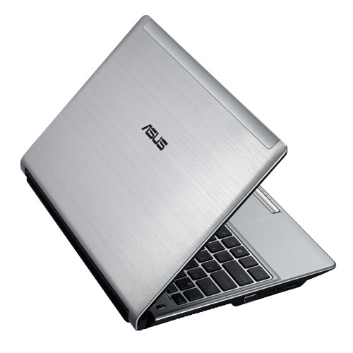 Asus UL80VT-A1 14″ Notebook – Core 2 Duo SU7300 1.30 GHz at PriceGrabber. Read reviews, find lowest discount prices on Asus UL80VT-A1 14″ Notebook – Core 2 Duo SU7300