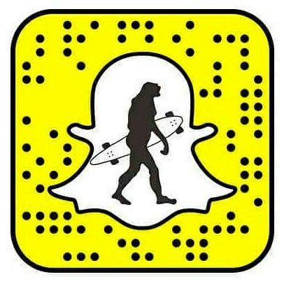 Make sure to get us on snapchat for access to exclusive coupons 🙊🙈🙉 Here is how⬇  1. Screenshot this 💥 2. Go to Snapchat and click add friends 👻 3. Click add by snap code  4. Click previous screenshot  5. Kick back and enjoy 👍  #primatestyle