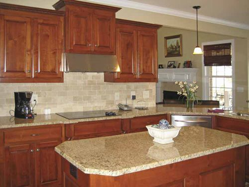 Brick Ranch Homes Kitchen Design With Brick Kitchen Design Photos Home Organizing