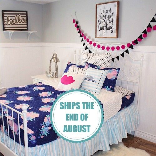 Beddys Com Brooklyn And Bailey Collection G S B Amp B
