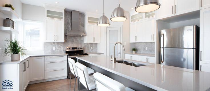 www.gestionbenoitdumoulin.com images modeles photos habitat grandes maison-neuve-a-etages-photo-interieure-cuisine-06.jpg