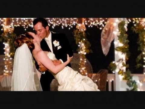 Canon In D Irish Version Wedding Song