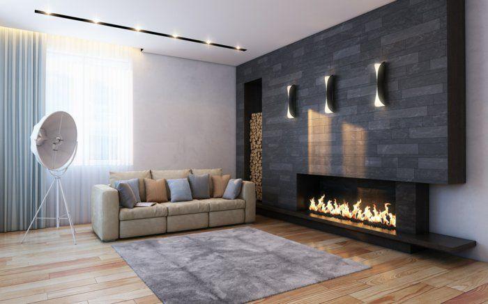 moderne teppiche wohnzimmerteppich kleiner teppiche