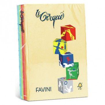 http://www.borgione.it/carta-fotocopie-a4-4-col-tenui-200f.html  @FaviniPaper