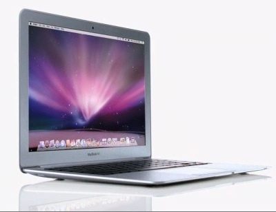 A MacBook Air Laptop is one of the rewards in our electronic category of our Reward Points:    https://www.deltacommunitycurewardpoints.com/ip-decu/searchAction.do?csrfguard=GNMA-RC79-Q6IQ-2CUM-0FHZ-0OVI-2WOQ-A51P=categoryId=categoryId=4228=LV1_GFTCRT