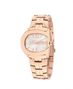 #JustCavalli #watches sale this week here: http://www.privatesales.hk/shop/product-category/just-cavalli/