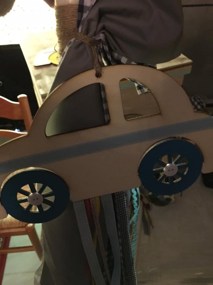 """#Μοναδικό - Βάπτιση με θέμα """"τα αυτοκινητάκια""""   https://www.facebook.com/monadiko.accesories/"""