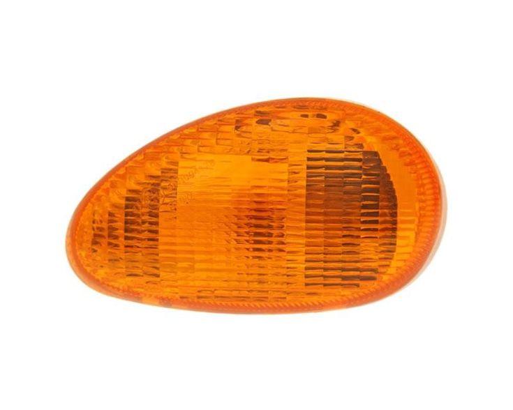Scooterkay Angebote Blinker vorn links für Vespa ET2, ET4: Category: Elektrik > Blinker (OEM) Item number: 2429334 Price: 9,48…%#Scooter%