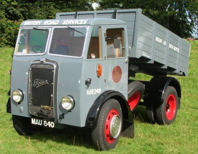 best 48 foden images on pinterest cars and motorcycles