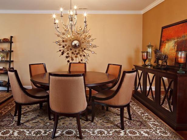 88 Best Kuzhina Images On Pinterest  Kitchen Ideas Dinner Room Amusing The Gourmet Dining Room Doncaster Inspiration Design