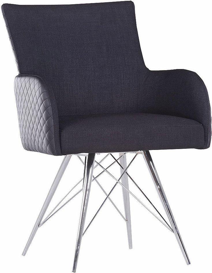 Die Besten 25+ Retro Stühle Ideen Auf Pinterest | Sitzkissen