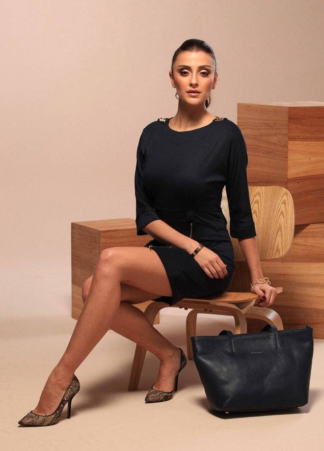 DSHE Elbise Markafoni'de 74,00 TL yerine 28,99 TL! Satın almak için: http://www.markafoni.com/product/3331182/