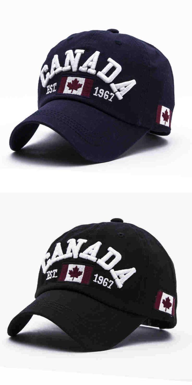 2018 wholesale snapback hats baseball cap hats hip hop fitted cheap hats for men women gorras curved brim hats Damage cap