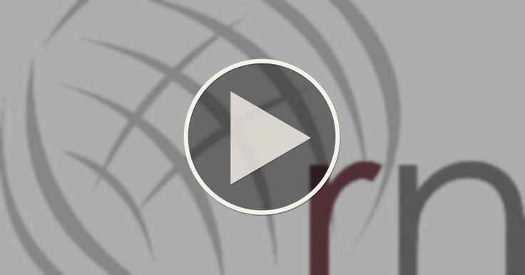 Contexto Ciudadano 3 | Pistas de Radio Numancia