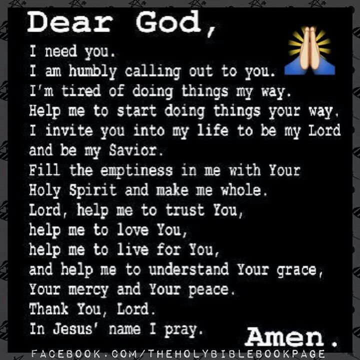 Thank You Lord For My Son Quotes: 86 Best Images About Prayer Quotes On Pinterest