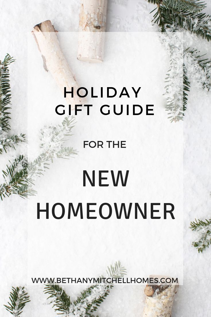 5b799e9753c Buying a home is an exciting season because you get to decorate your new  space! I ve put together a list of the items needed …