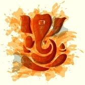 Ganesh Images, Stock Pictures, Royalty Free Ganesh Photos And Stock Photography
