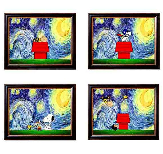nursery wall art,  toddler boy room, Boys bathroom Decor, little boys room, sweet dreams art, boys artwork, toddler boy wall art