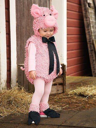 7 best Kid\u0027s ideas images on Pinterest Children costumes, Baby - kid halloween costume ideas