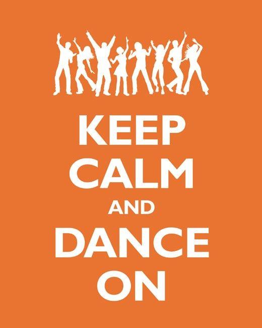 17 best images about dance marathon on pinterest