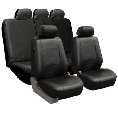 only best 25 ideas about leather seat covers on pinterest leather car seat covers car set. Black Bedroom Furniture Sets. Home Design Ideas