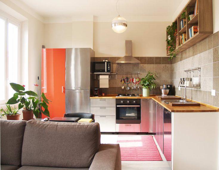 moderne wohnzimmer wandfarben moderne wohnzimmer spiegel and - wohnzimmer modern steinwand