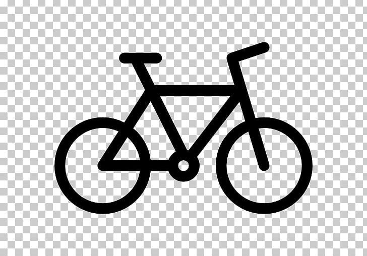 Bicycle Cycling Mountain Bike Png Bicycle Accessory Bicycle Drivetrain Part Bicycle Frame Bicycle Icon Bicycle Part Bike Icon Bicycle Png