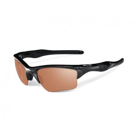 do oakley sunglasses ever go on sale  $18 oakley flak jacket sunglasses on sale,oakley half jacket 2.0 xl vr28\u2026