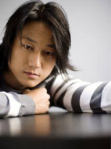 Sung Kang ...I <3 him!!