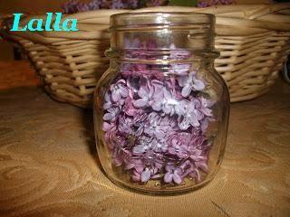 Oleolito di Lillà