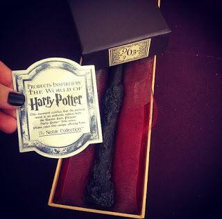 Bir Çocuktun Sen Kütüphanesi: Harry Potter /Hogwarts Kitapları