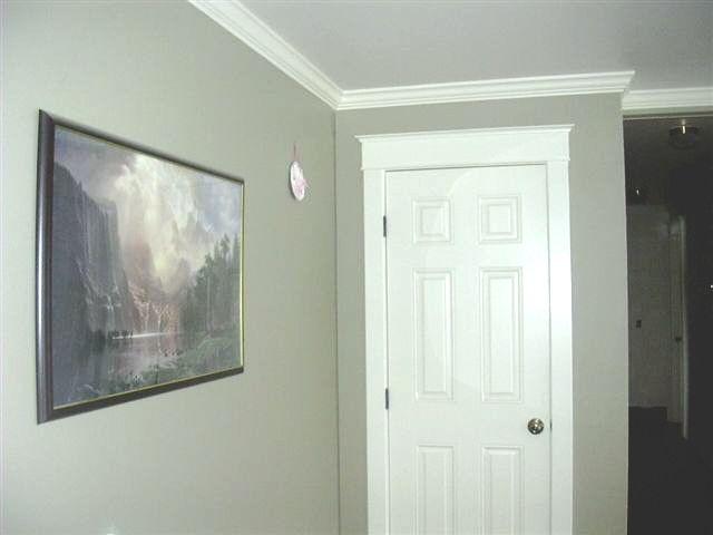 49 best trim images on Pinterest Door casing Door trims and Doors