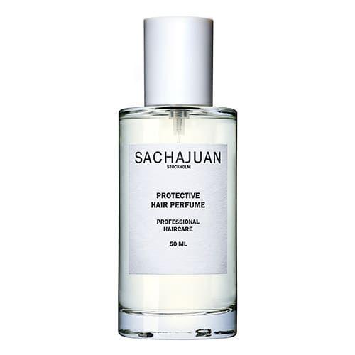 Protective Hair Perfume 50ml - £40.00 - Beauty Bay