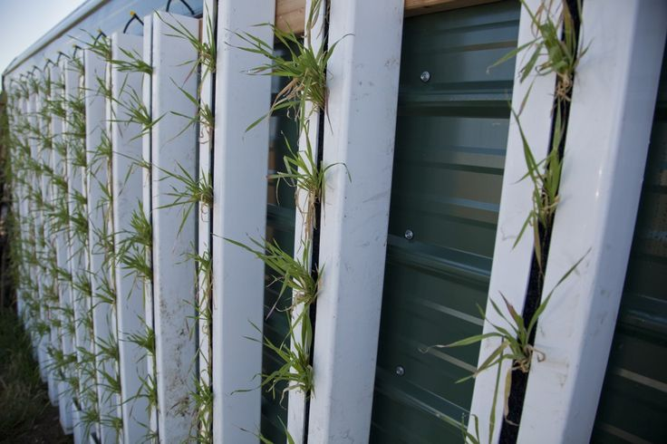17 Best Images About Diy Hydroponics Amp Garden On