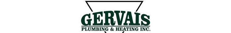 Gervais Plumbing – Heating: HVAC Installation – Repair-Massachusetts #plumbers, #worcester, #massachusetts, #heating, #air #conditioning, #repair, #installation, #maintenance, #hvac http://tickets.nef2.com/gervais-plumbing-heating-hvac-installation-repair-massachusetts-plumbers-worcester-massachusetts-heating-air-conditioning-repair-installation-maintenance-hvac/  # Gervais Plumbing Heating Inc is the best plumbing contractor in Worcester, Massachusetts offering the cheapest, most affordable…