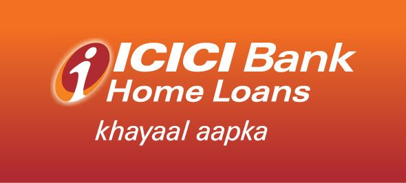 Icici Bank Home Loan Say Yes To Your Dream Home Loan Home Loans Icici Bank