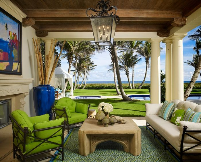Outdoor Design Ideas, Pictures, Remodels And Decor Part 73