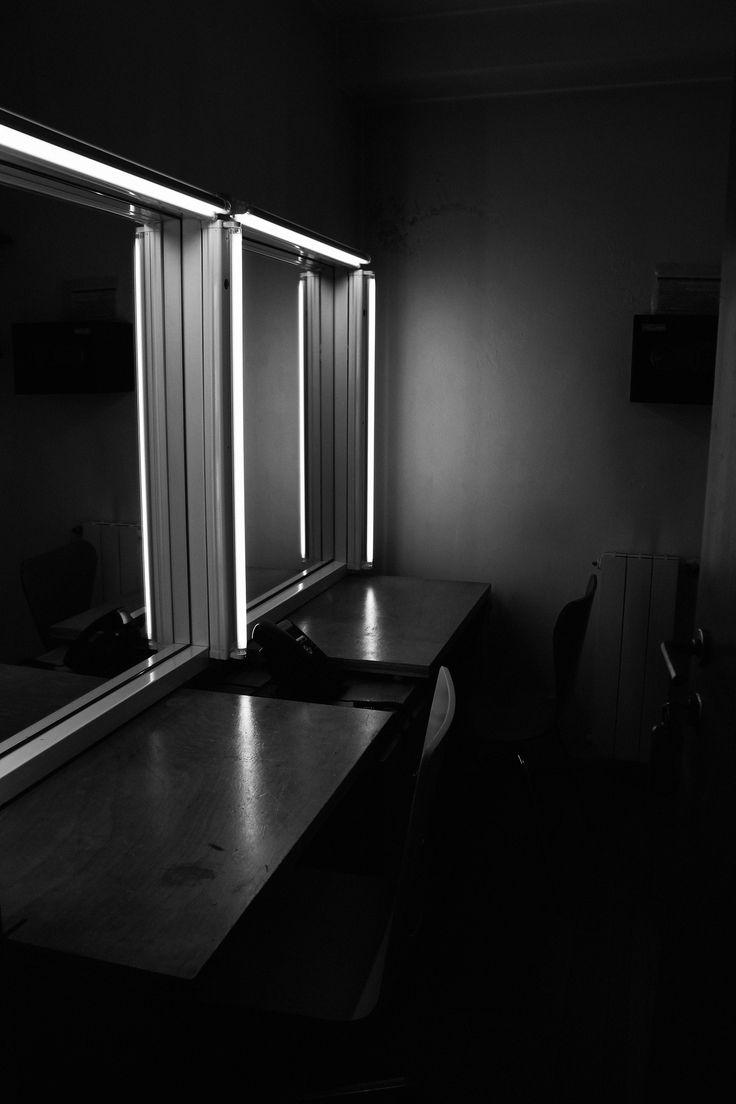 tnsj 2016 #porto #tnsj #photography  Catarina Silva ©