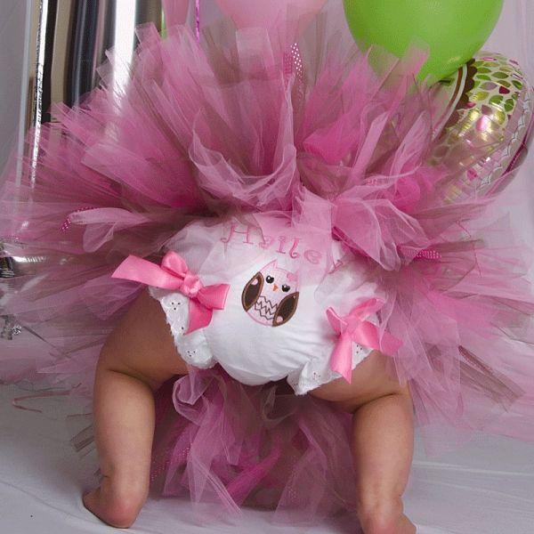 owl tutu's for girls | ... Tutu Set, Owl tutu set, first birthday shirt, birthday baby girl hoot