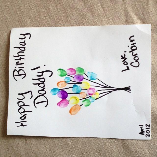20 Birthday Card Ideas For Friend Boyfriend Creative Handmade Dad Dad Birthday Card Homemade Birthday Cards Birthday Crafts