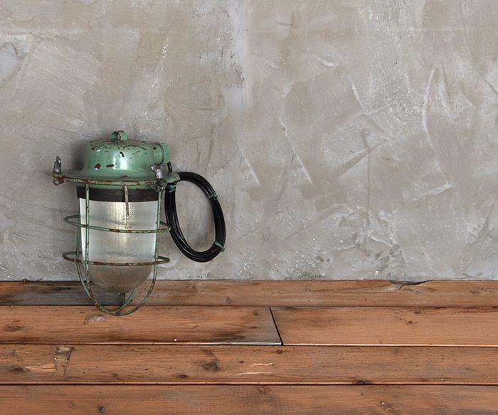 Oltre 1000 idee su Illuminazione Industriale su Pinterest  Industriale, Lamp...
