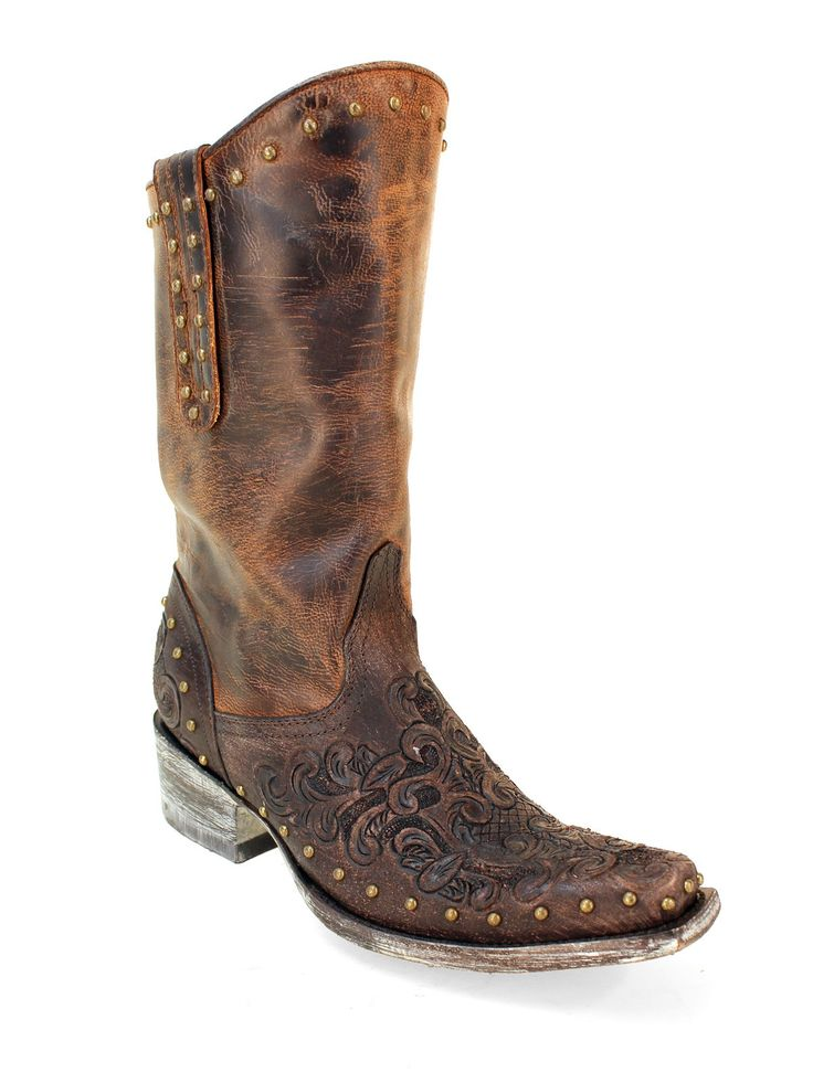 17 Best images about Cowboy Boots on Pinterest | Western boots ...