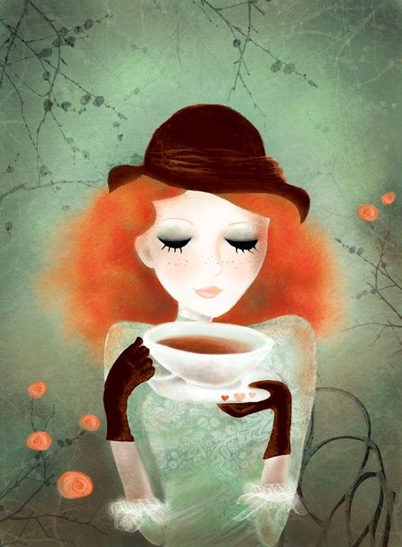 Coffee: #Coffee.
