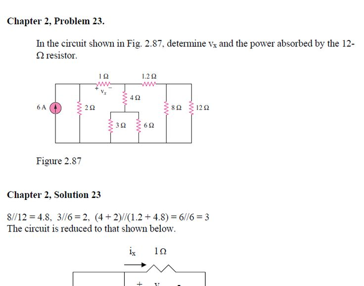 57 best ebooks images on pinterest pdf manual and reading alexander fundamentals of electric circuits edition fandeluxe Choice Image