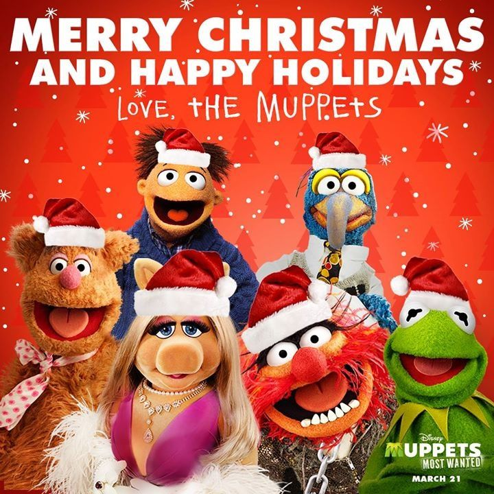103 Best Images About The Muppets On Pinterest: 80 Best Images About Muppet Love On Pinterest