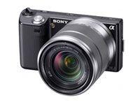 Appareil photo numérique, Les compacts, Les bridges, Les reflex, Les hybrides, L'écran, L'objectif - Compact & bridge, L'objectif - Reflex, Articles liés sur ldlc.com